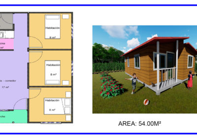 Casa-Tipo-3